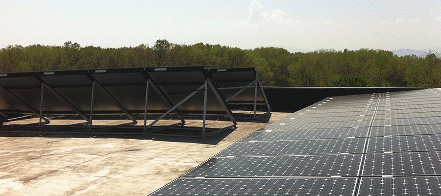 pannelli-fotovoltaici-e-termici-hotel-viking
